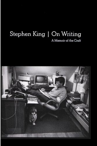 on-writing
