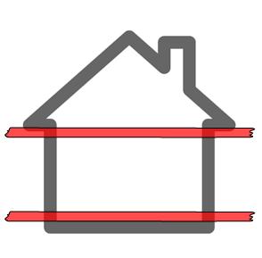 house-horizontal