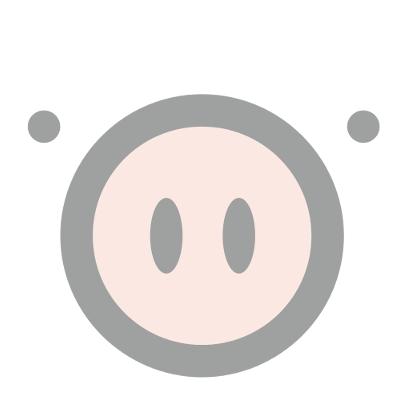 知識はツリーではない: 実験的知的生産プラットフォーム Oinker.meの紹介