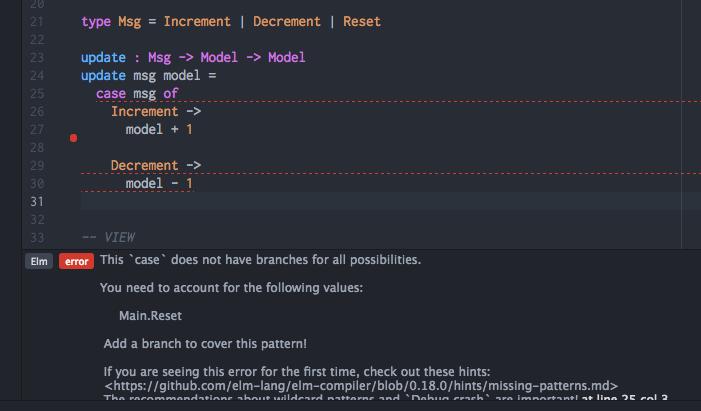 Elixir/Phoenix と Elm による関数型 Web開発環境の構築