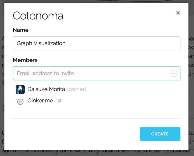 cotonoma-members